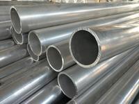 6061t6硬质铝管190x20 220x20