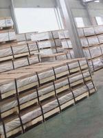 6063铝板 中厚铝合金板 零切批发