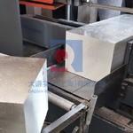 7075進口模具鋁板