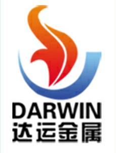 達運(天津)金屬制品有限公司