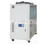电镀生产线/电泳生产线专用冷水机