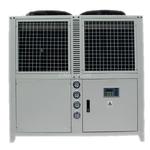 微弧氧化冷水機