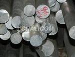 AA5154A铝棒