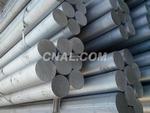 日本神户铝A6061铝棒