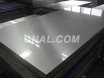 3.2306铝板德国进口一公斤多少钱