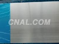 7651拉伸铝板一公斤多少钱