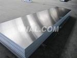 上海6061-T6拉伸鋁板
