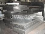 国产西南铝2024铝板