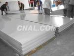 上海铝板5754(AIMG-3)