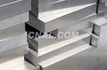 铝板2017铝板