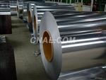 AL2002鋁管 六角棒 鋁合金
