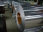 EN AW-AlCu2.5Mg0.5铝材六角棒