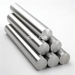 6063铝棒是(LD31)一公斤多少钱