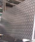 加铝AL5251铝板