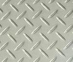 AA7005铝板现货