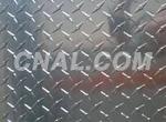 鋁板2017花紋板
