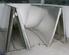 3004鋁板多少錢一公斤