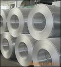 AA5049铝管 六角棒 铝合金