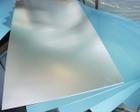 上海2017铝板