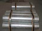 6005A-T6铝棒
