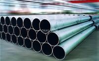 西南鋁LY12鋁管