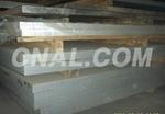 A6061覆膜鋁板