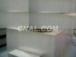 EN AW-AlMgSiPb铝板 铝合金板
