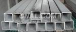 AA5254鋁管 AA5254六角棒 鋁材