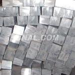 EN AW-AlCu4SiMg(B)鋁管鋁材