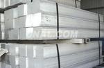 上海2A16拉伸鋁板
