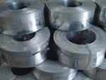EN AW-8011鋁卷 鋁管 六角棒