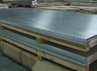 6011铝合金板