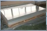ZL109铝合金板