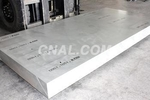 AL6351铝板 进口耐高温铝板