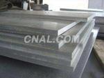5086铝板价格多少