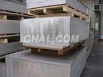 4032铝板材质