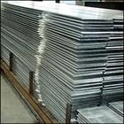 NG61铝板氧化铝板