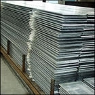 NG61鋁板氧化鋁板