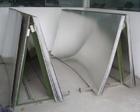 TL01铝合金板