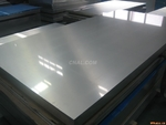 进口2017铝板