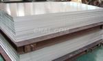 EN AW-6082鋁板材質