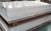西南鋁LY12 鋁板材
