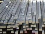 AA3003鋁棒性能