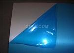 EN AW-3004铝板市场什么价格
