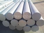 EN AW-6063鋁棒市場什麼價格