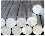 2618-t851铝棒是什么材质