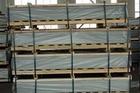 AA6081进口铝板厂家