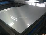 EN AC-51200铝板密度
