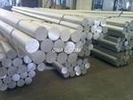 AlMg2Mn0.8铝棒生产厂家