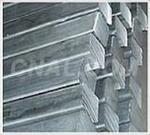 EN AW-5654鋁棒 鋁合金棒